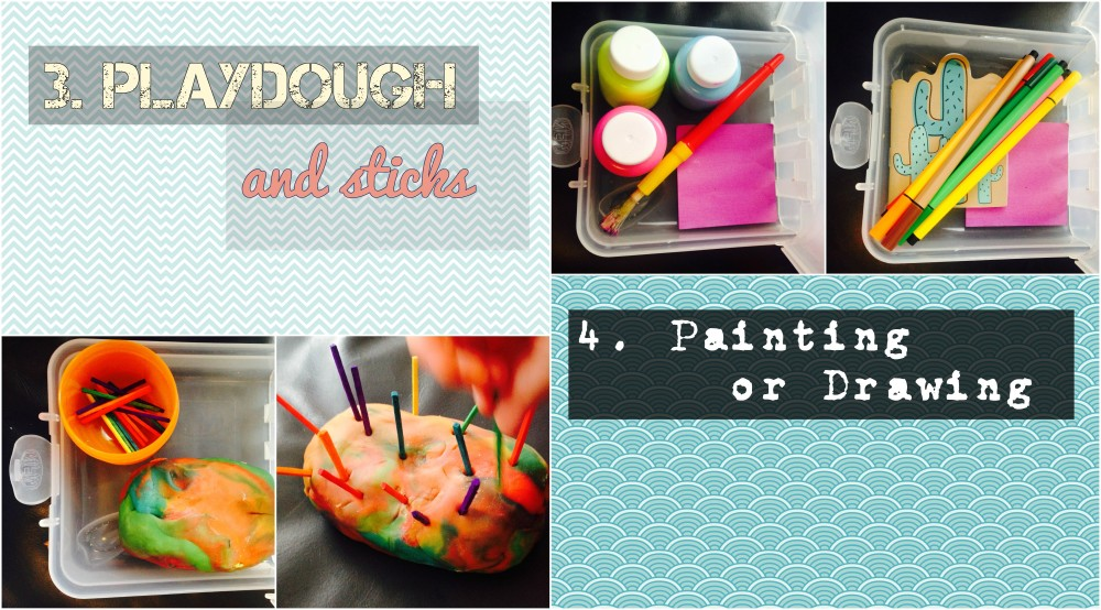 travel-kit-ideas-playdough-paint