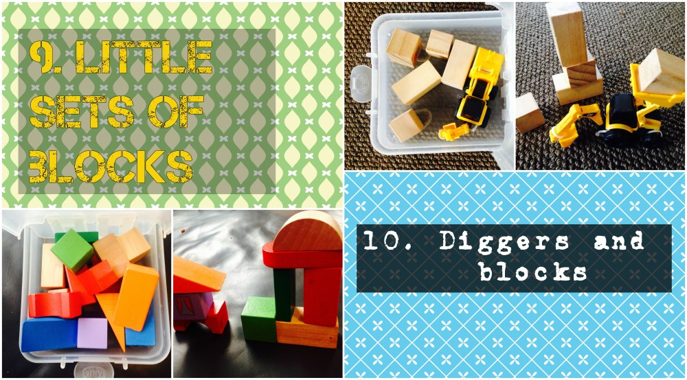 travel-kits-ideas-blocks2